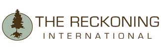 The Reckoning International